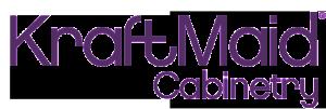 kraftmaid-logo