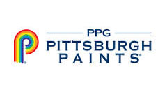 pittsburgpaints